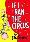 If I Ran the Circus