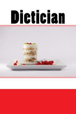 Dietician Journal