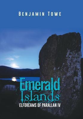 Emerald Islands
