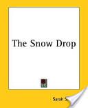 The Snow Drop