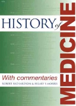 History of Medicine ...