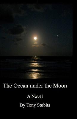 The Ocean Under the Moon