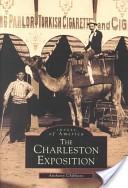 The Charleston Exposition