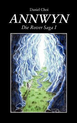 Die Rover Saga I