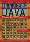 Thinking in Java / Concorrenza e interfacce grafiche