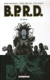 BPRD, Tome 4