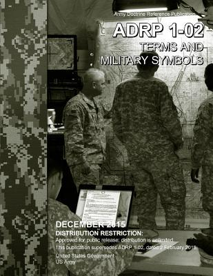 Army Doctrine Refere...