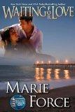 Waiting for Love, the McCarthys of Gansett Island