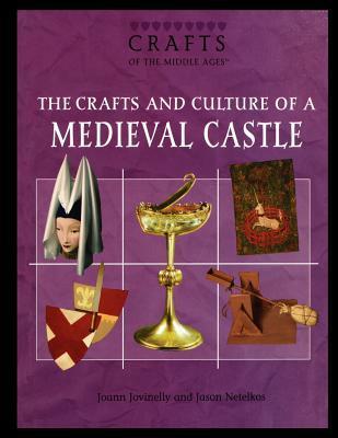 The Crafts And Cultu...