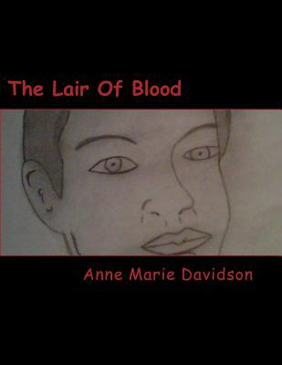 The Lair of Blood