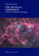 The Musical Timespace