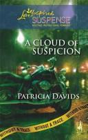 A Cloud of Suspicion