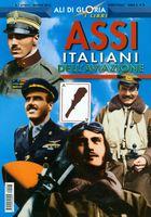 Assi italiani dell'aviazione