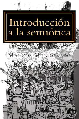 Introducción a la semiótica