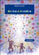 Semino e Monellina
