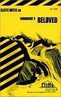 Morrison's Beloved