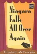 Niagara Falls All ov...