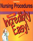 Nursing Procedures M...