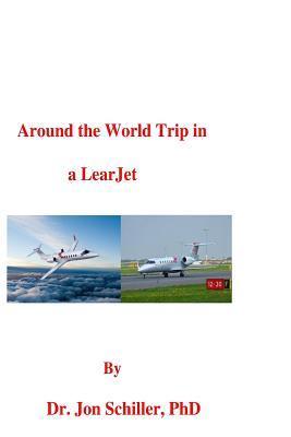 Around the World Tri...