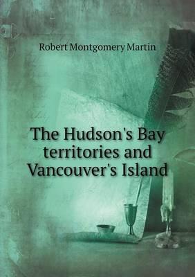 The Hudson's Bay Ter...