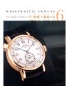 Wristwatch Annual 2006