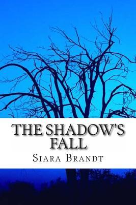 The Shadow's Fall