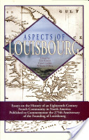 Aspects of Louisbourg