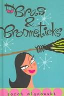 Bras & Broomsticks