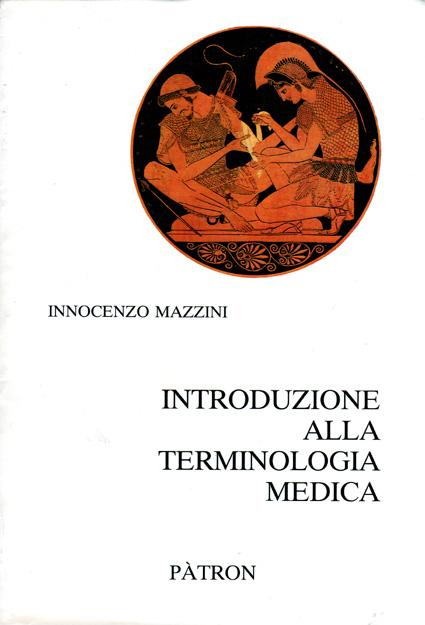 Introduzione alla terminologia medica