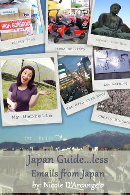 Japan Guide...less