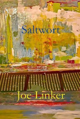 Saltwort