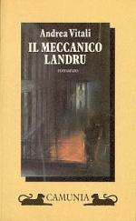 Il meccanico Landru