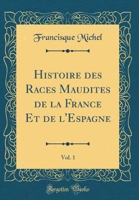 Histoire des Races M...