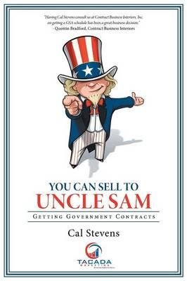 You Can Sell to Uncle Sam