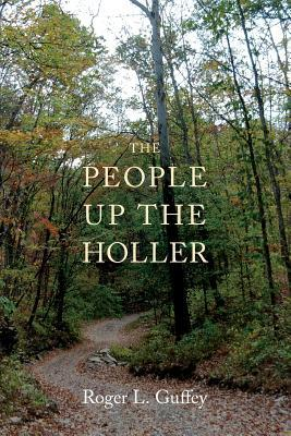 The People Up the Holler