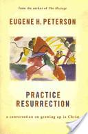 Practice Resurrectio...