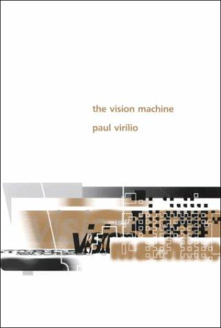 The vision machine