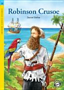 ROBINSON CRUSOE(CD1�...