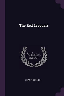 The Red Leaguers