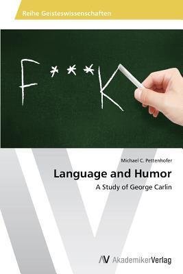 Language and Humor