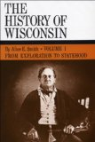 The History of Wisconsin: Urbanization and industrialization, 1873-1893