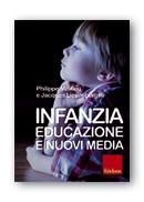 Infanzia, educazione e nuovi media