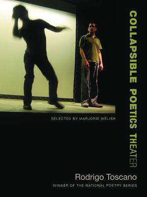 Collapsible Poetics Theater