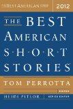 The Best American Sh...