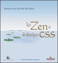 Lo zen e l'arte del Web con il CSS