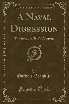 A Naval Digression