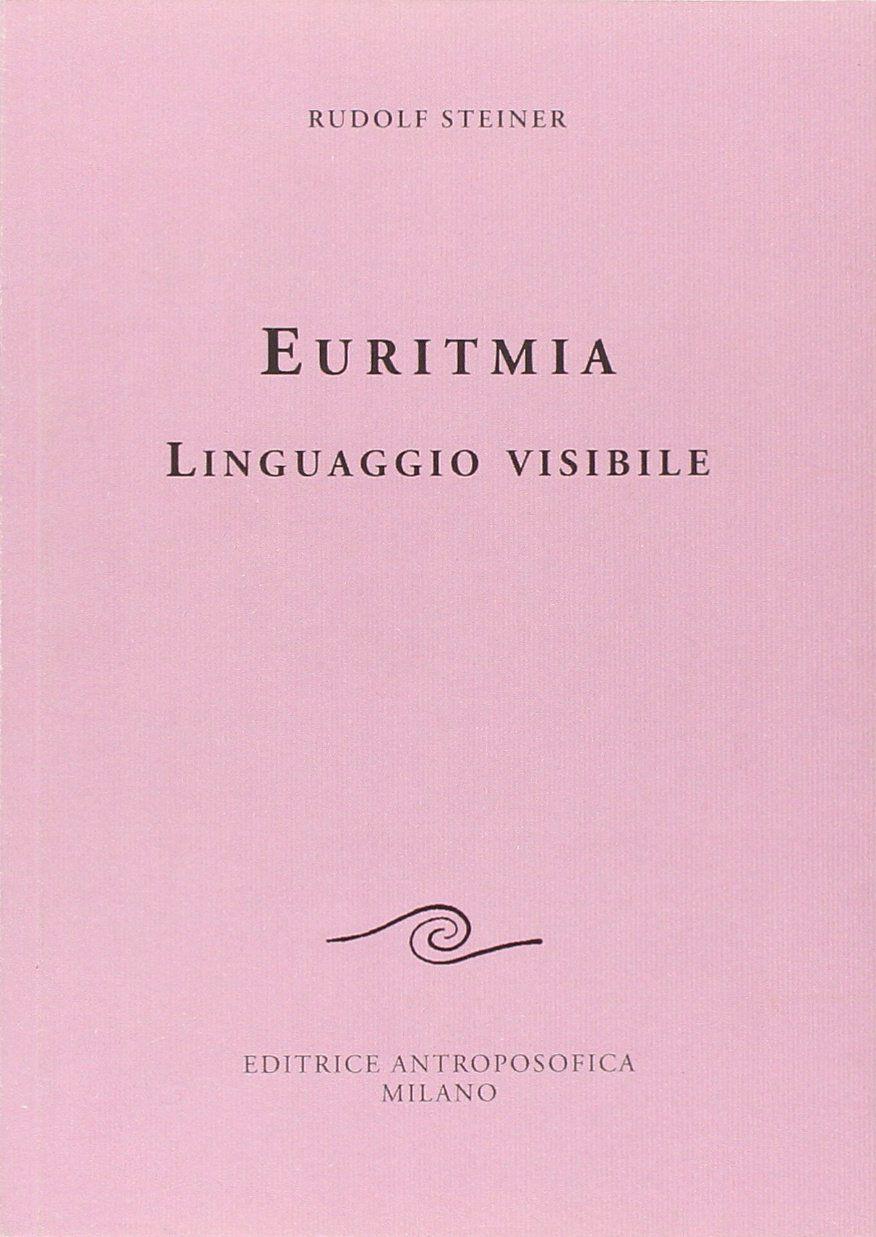 Euritmia linguaggio ...