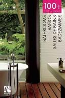 100  Tips.Ideas: Bathrooms