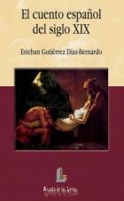 El cuento español del siglo XIX