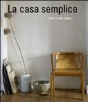La casa semplice